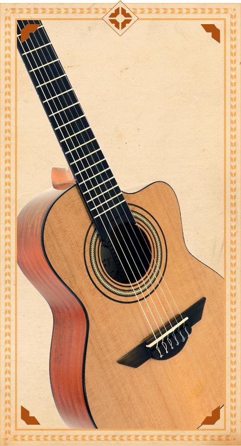 H. Jimenez Requinto