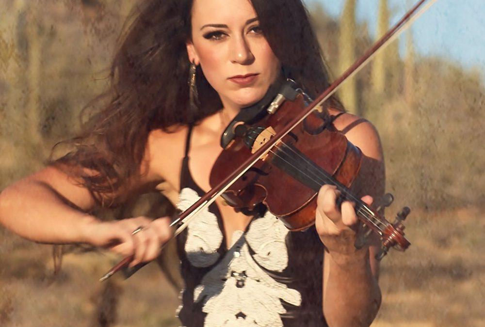 Cassandra Sotos