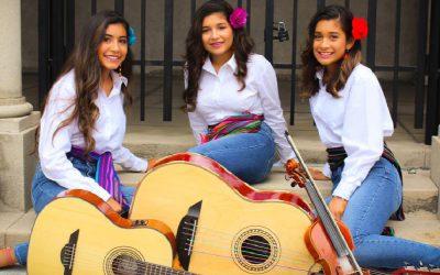 Trio Sol de Amores