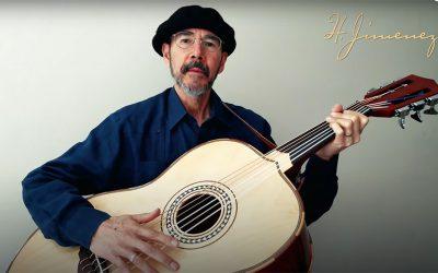 Herman Méndez